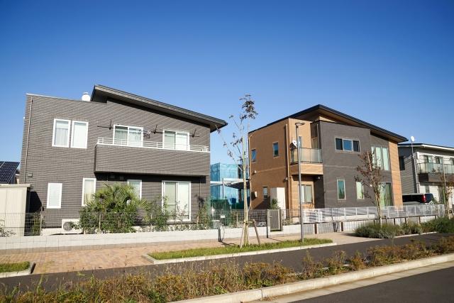 ローコスト住宅対応業者と費用