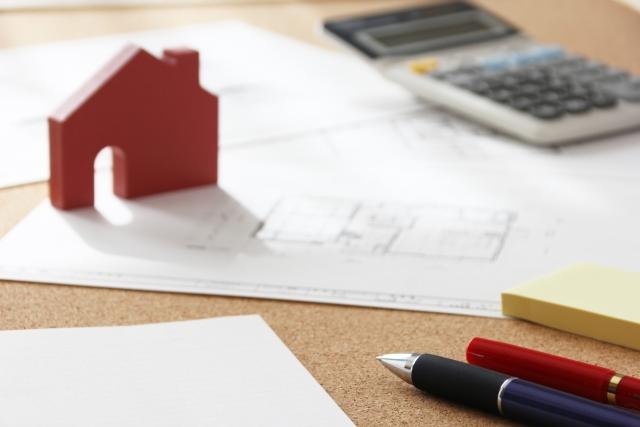 頭金なしで家を買うことは可能か?