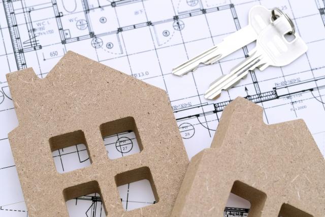 各ハウスメーカーのローコスト住宅の間取りや特徴