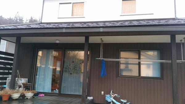 太田材木店で土地代別約1,800万円