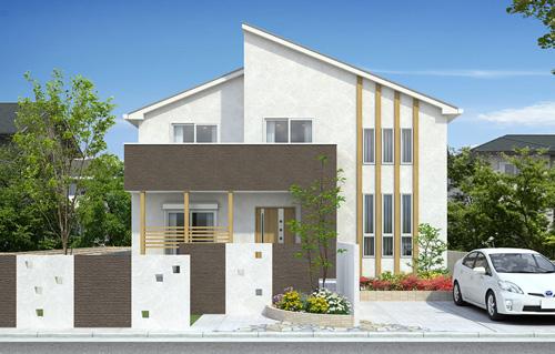 ヤマト住建のZEH住宅の特徴