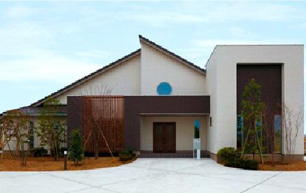 平屋の家の特徴