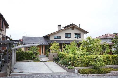 四季工房(郡山市)